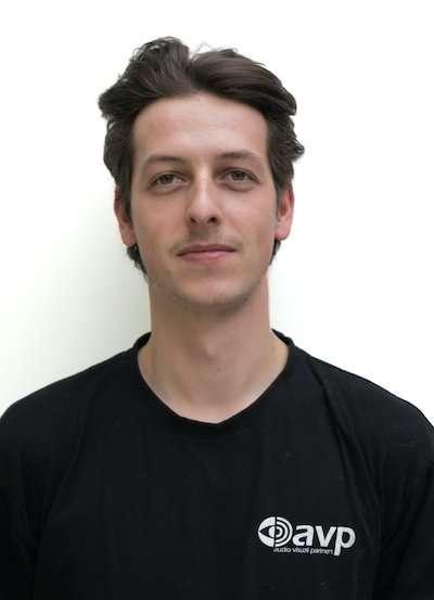 Felix Verhaeghe