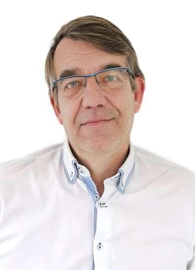 Yves Denuit